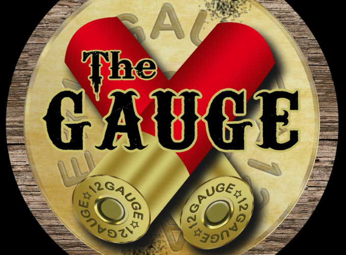 The Gauge Podcast